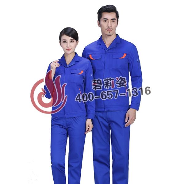 武汉有哪些劳保服装厂